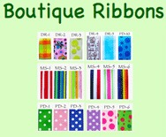 boutique-ribbons-button200