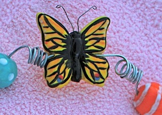 Butterfly Bead copy
