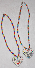 Children's-Necklaces-2