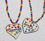 Children's-Necklaces-Georgia-Emily