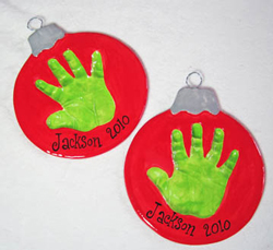 christmas-ball-ornaments-w_name