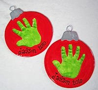 christmas ball ornaments w:name