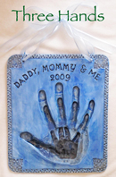 Daddy,-Mommy-Me-Hand-in-Hand