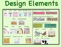 Design-Elements-button200