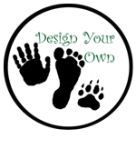 Design-your-own--150
