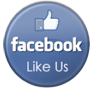 facebook button 1.3