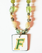 FACS-necklace