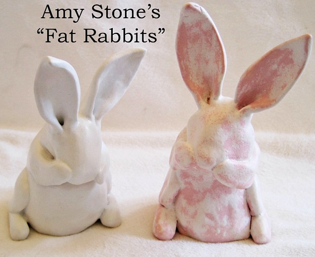 Fat Rabbits