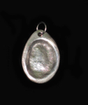 Fingerprint-Pendant-2