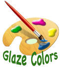 glaze-colors-125