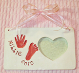 Heart-Millie-Frame