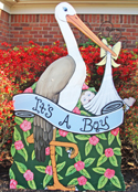 It's-a-Boy-Stork-Rental-Sign-Banner-HOME