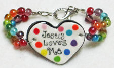Jesus-Loves-Me-Bracelet