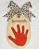Ornament-Leopard-ribbon