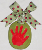 Ornament-with-Ladybug-ribbon