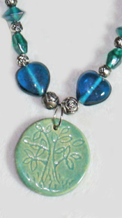 Pottery-patina-Tree-of-Life-Necklace-detail