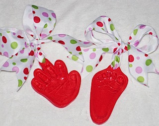 Red cropped ornaments2