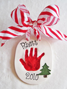 Rhett-Christmas-Tree-ornament