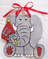 Roll-tide-elephant-hand-foot-impression