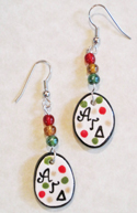 sorority-jewelry-earrings