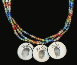 Thumbprint-necklace-3