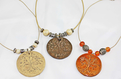 Tree--of-Life-Necklaces-Christian-Jewelry