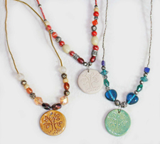 Tree-of-Life-Necklaces-Trio-Christian-Jewelry