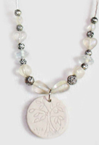 Tree-of-Life-Silver-Gray-Necklace