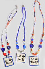 University-of-Memphis-Necklaces